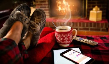 Different Heating Methods for Your Apartment in Denver