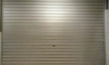 How to Repair Exterior Shutters [Expert Guideline]