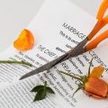 How Does Divorce Impact Your Brain?