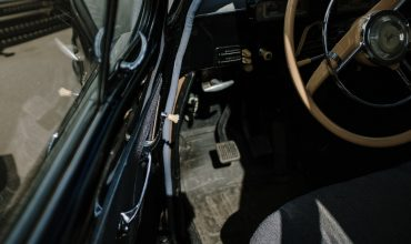 How to Repair Jammed Car Door Lock: The Definite Guideline