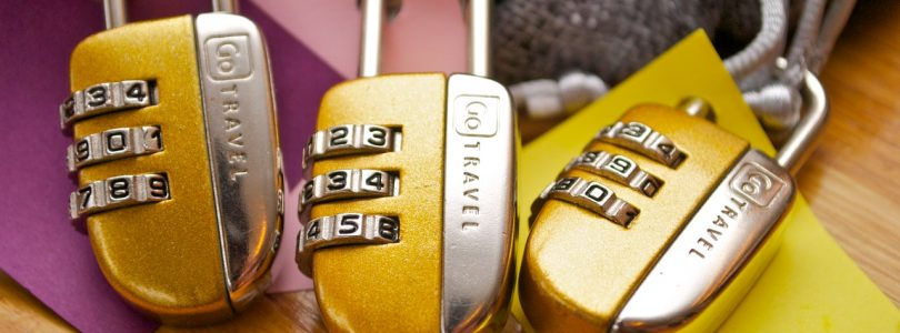 How To Choose The Right Locksmith?