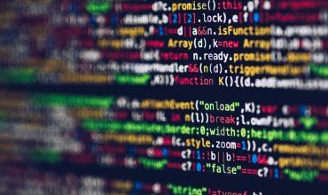 How to use Chrome developer tools to debug JavaScript