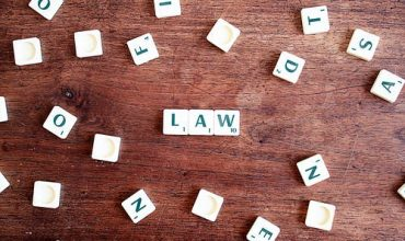 Difference between Civil and Criminal Law