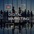 Digital Marketing Made Simple