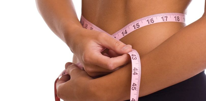 10 Easy Weight Loss Tips That Are Scientifically Proven