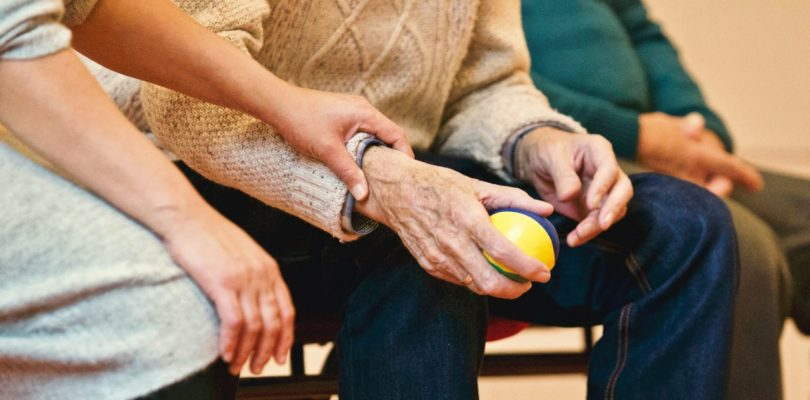 Why Homecare Assistance In Milwaukee Is The Right Choice