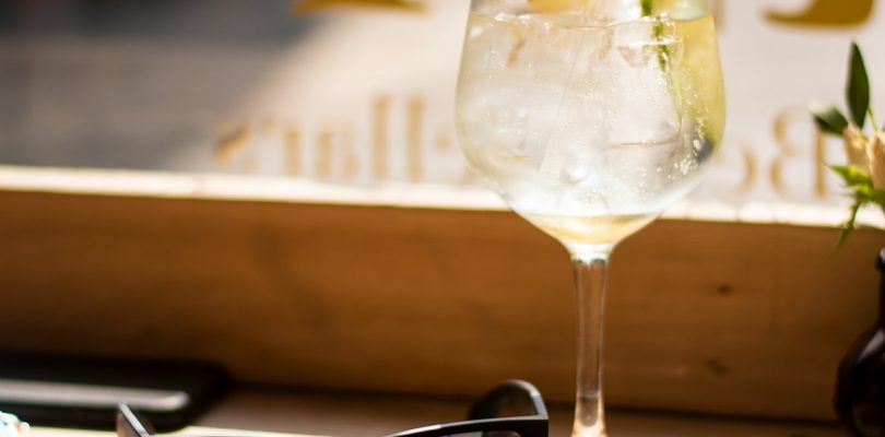 Frequently Asked Questions Regarding Gin Distilleries