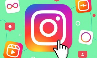 How To Gain More Followers On Instagram?