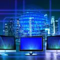 The Importance of Monitoring Your Networks