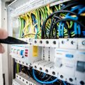 Non Contact Safety Switch – The Complete Guide