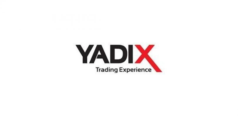 Yadix Broker: Enjoy Professional High-Quality Forex Trading!