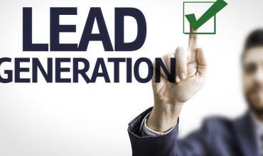 Rehab Lead Generation
