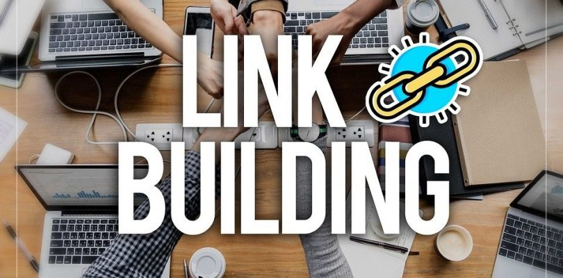 Understanding Link Building To Enhance Your Marketing Approach
