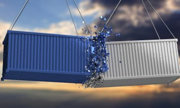 5 Reasons Taking Out Shipping Insurance Is Paramount
